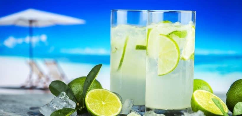 how-to-make-lemonade