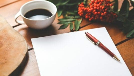 How-to-Write-a-Letter-of-Recommendation