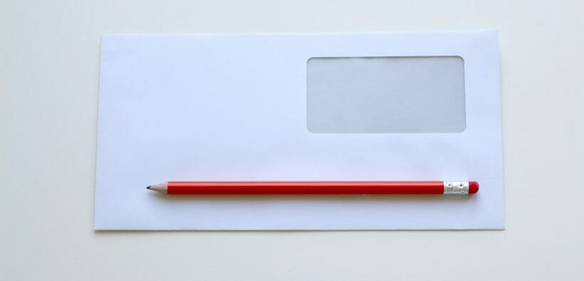 How-to-Write-an-Address-on-an-Envelope