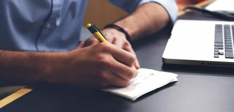 How-to-Write-a-Letter-Requesting-Sponsorship