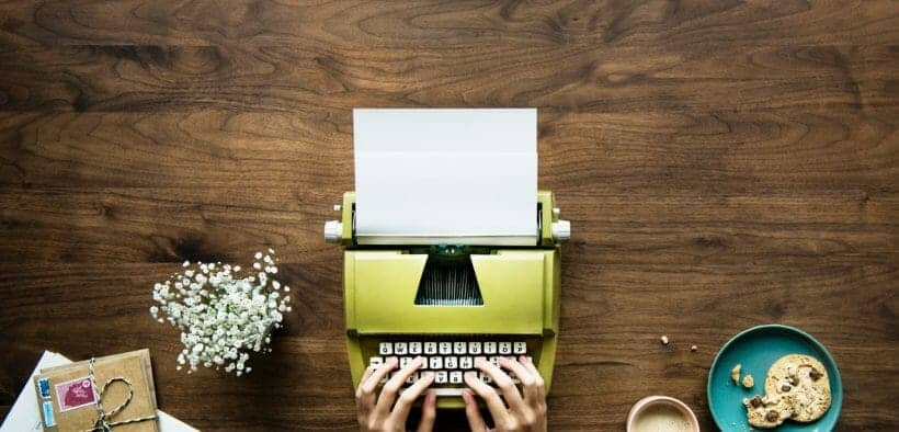 How-to-Write-a-Short-Story