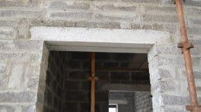 How-to-Lay-a-Concrete-Lintel