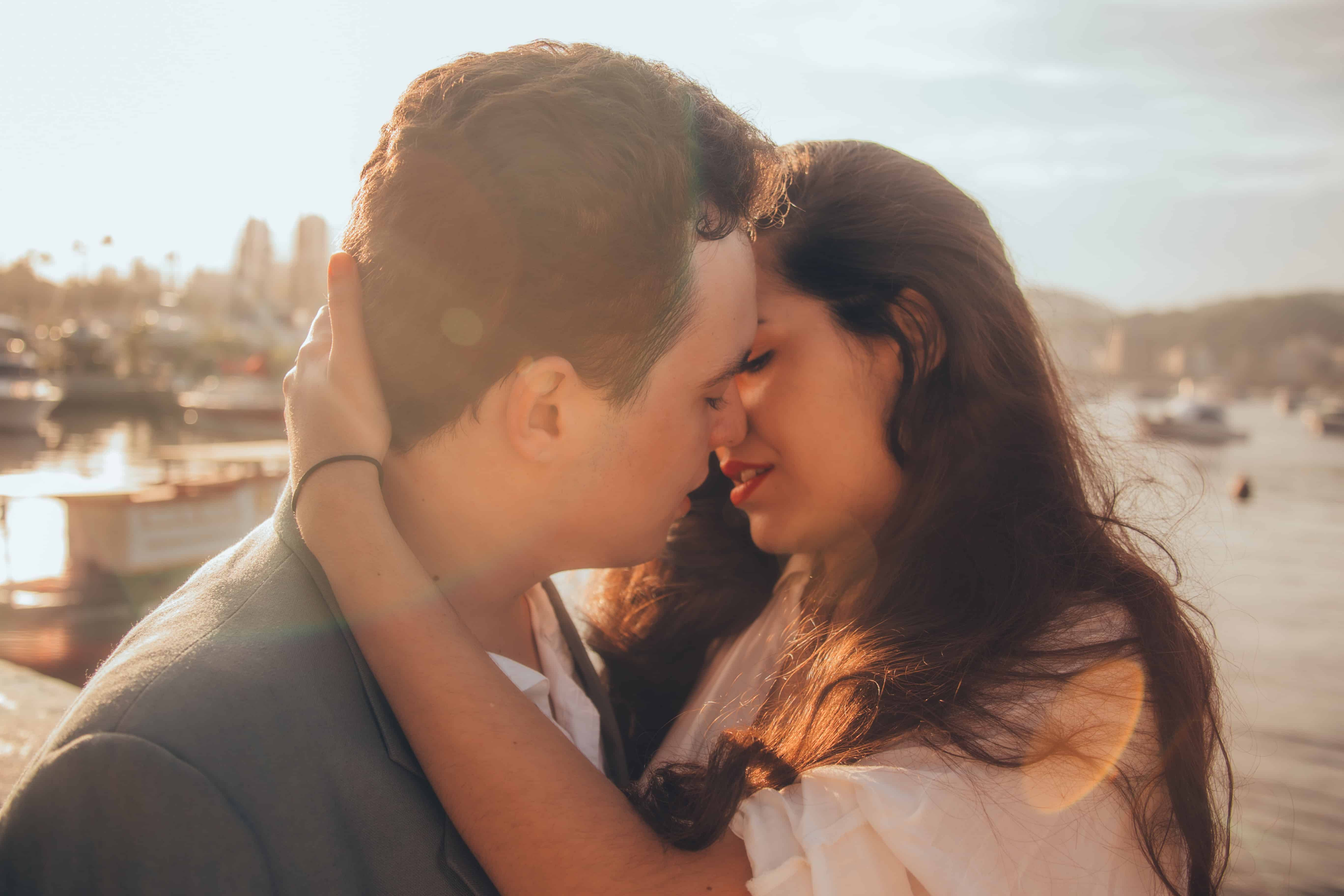 how-to-kiss-passionately