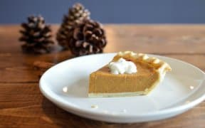 How-to-Make-Pumpkin-Pie